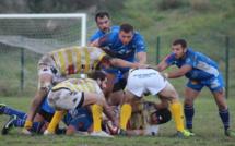 Bastia XV : Réaction attendue face à Aubagne