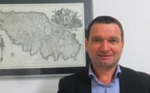 CFC : Hyacinthe Vanni promet la transparence, l'équité et le dialogue social !