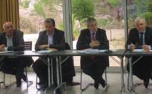 Logements sociaux à la CAB : Guichet unique et critères clairs pour l'attribution
