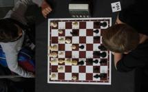 Echecs : 6 tournois à Biguglia, Oletta, Ghisunaccia, Corti, Pruprià, Aiacciu