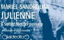 Un roman sur l'histoire de l'immigration italienne
