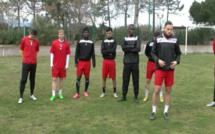 Football  National : le CAB doit grappiller des points à Epinal