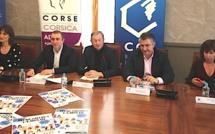 """18èmes """"Rencontres Pour l'Emploi"""" de Bastia : Entre 350 et 400 postes seront proposés"""
