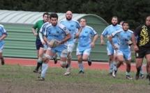 Rugby Honneur-Boxeland-RCA : La logique respectée…
