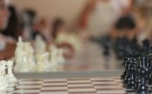 Corte : 180 qualifiés pour les finales des championnats de Corse jeunes !