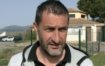 CA Bastia : Attention à Marseille-Consolat