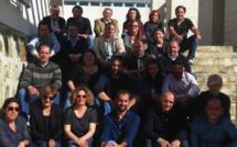 AOC Patrimoniu : Un grand millésime 2015 et une démarche résolument Bio et écolo