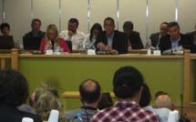 Conseil municipal de Bastia : Un budget qui tire son épingle du jeu !