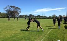 Football-National : Le CAB en Vendée
