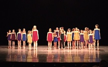 """Bastia : Quand le Conservatoire invite les """"Queen"""" au Théâtre"""