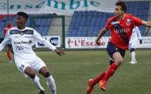Football : Le CAB doit renouer avec la victoire face à Amiens