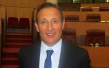 « Le désordre foncier, que connaît la Corse, légitime un statut fiscal dérogatoire »