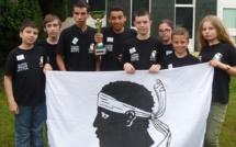 Echecs : Le collège Giraud de Bastia vice-champion de France