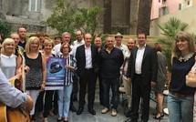 Jazz in Aiacciu rend hommage aux femmes
