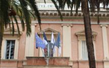 Conseil municipal d'Ajaccio : Q park c'est réglé, on passe à autre chose !