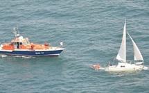 CrossMed Corse : Une vingtaine de personnes ont été assistées ou secourues en mer