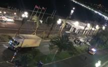 Le 14-Juillet de l'horreur à Nice : Un camion fonce sur la foule. Une soixantaine de morts