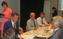 La CADEC crée deux nouveaux outils de financement des entreprises corses et des collectivités rurales