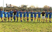 Bastia XV : L'heure de la reprise…