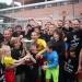 FC Balagne