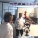 Sélection coupe du Monde de la pâtisserie