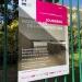 1er palmarès d'architectes en Corse