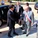 Valls dans le Cap Corse