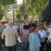 marche paix Bastia