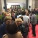 Soirée Gala Rencontres musicales de la Mediterannée 2016