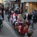 Parade Ajaccio