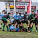 Rugby : Squadra Corsa
