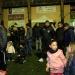 Challenge de Noël du FC Squadra Calvi