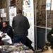 Rencontres pour l'Emploi à Bastia
