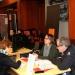 Rencontres pour l'emploi de Calvi-Balagne