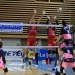 GFCA-Volley