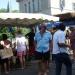 Marché de Porto-Vecchio