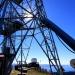 Radar La Punta