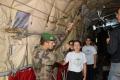 Journée découverte au 2e REP pour la classe Défense du Collège de Calvi Mgal-6664440