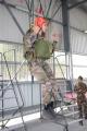 Journée découverte au 2e REP pour la classe Défense du Collège de Calvi Mgal-6664450