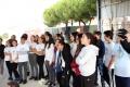 Journée découverte au 2e REP pour la classe Défense du Collège de Calvi Mgal-6664452
