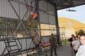 Journée découverte au 2e REP pour la classe Défense du Collège de Calvi Mgal-6664453