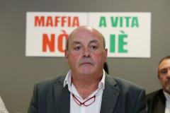 Collectif Anti-Maffia8
