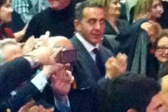 Marcangeli (3)