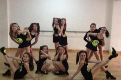 danse bastia1