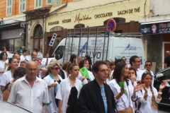 Pharmaciens Bastia