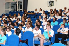 Kedge Business School Bastia