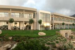 Hôtel Davia