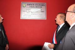 Centre culturel Biguglia