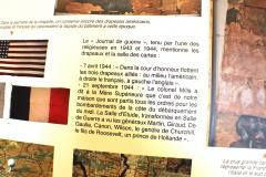 Pensionnat Jeanne d'Arc