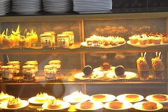 Brasserie Mezzavia
